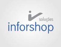 Inforshop Soluções