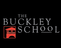 The Buckley School