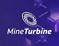MineTurbine