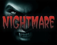 Nightmare Video