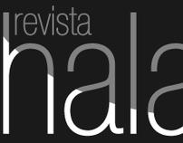 Revista Hala