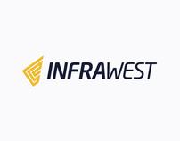 Infrawest Identity