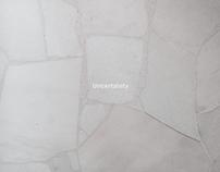 Revelation II: Uncertainty
