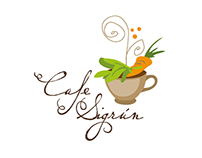 Cafe Sigrun