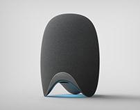 AI 360 Speaker