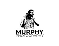 Murphy Photography