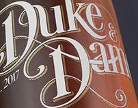 Duke & Dame