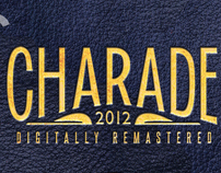 Charade Remastered