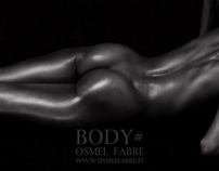 #BODY