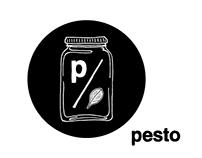 Pesto ID