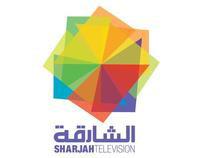 STV Branding Proposal