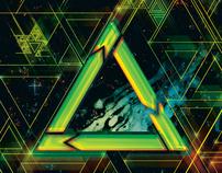 Greenwaves III