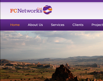 FC Networks Ltd.