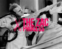 The Zac Process