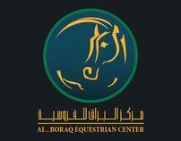 Al-Boraq Equestrian Center