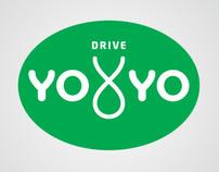 YOYO Car Rental