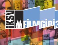 30th İstanbul Film Festival
