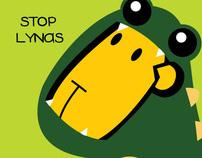STOP LYNAS SAVE MALAYSIA