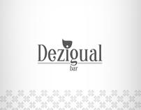 Dezigual Bar Condeixa