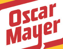 Oscar Mayer Project