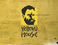 СММ Yellow House