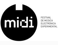 Festival Midi