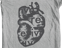 Revive T-Shirt