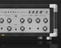 Davoli Show 2