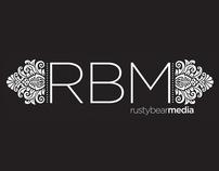 Rusty Bear Media, Inc. - Newport Beach, CA