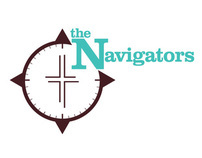 The Navigators Rebranding Project