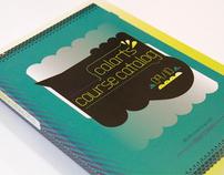 CalArts Course Catalog