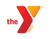 SIGN DESIGN - McGRATH FAMILY YMCA