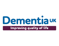Freelance: Dementia Uk