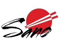Sano Kaiten Sushi Bar