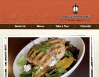 Langermann's Restaurant
