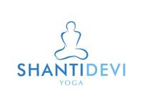 Shanti Devi Yoga