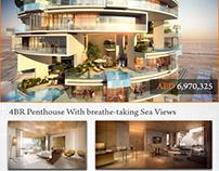 Manas Property | Dubai