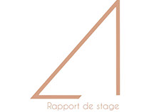 Internship - Antoine Dolbeau architect