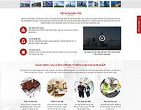 Kientructhiennam.com