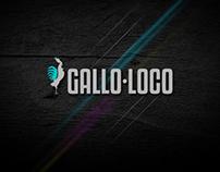 Gallo-Loco