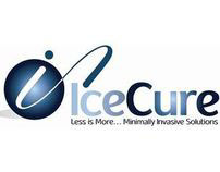 IceCure