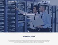 Tor Technologies