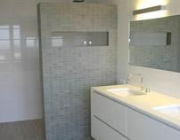 Luxe badruimte, Maastricht