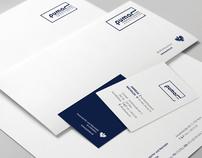 Corporate Design | Architects