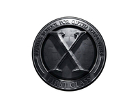 X-Men First Class – Social Campaign