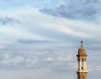 a trip to mardin
