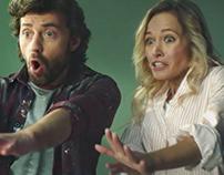 CarPrice TV Campaign