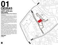 01.OEIRAS