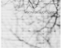 Visioni del vuoto (Visions of empty)
