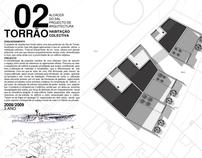 02.TORRÃO